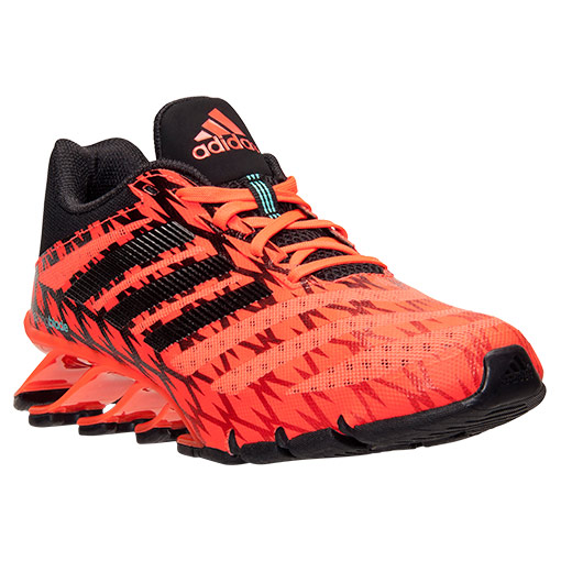 finest selection fc0eb 4941b ... adidas Springblade Ignite 4