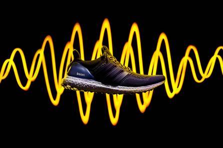 4a104462acd6c Feb9. adidas   Kicks Off Court   Performance Reviews ...