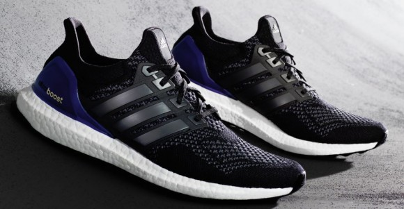 10af259a1fa3d adidas Unveils the Ultra Boost