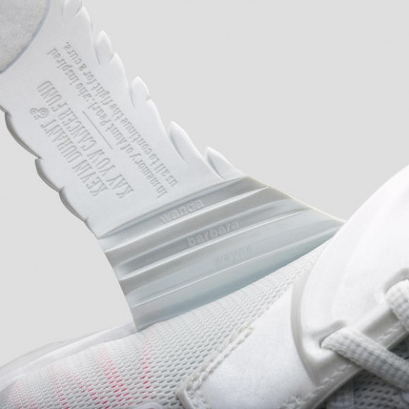 1385386c980 A Closer Look at the Inspiration Behind the Nike KD 7  Aunt Pearl -2 ...