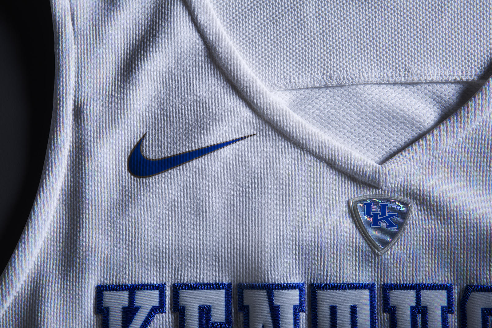 3e87aa1d Eight NCAA Basketball Teams Ready For Rivalries with New Nike Uniforms-10