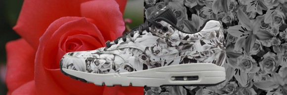 Nike Air Max 1 Ultra City Collection NYC 1