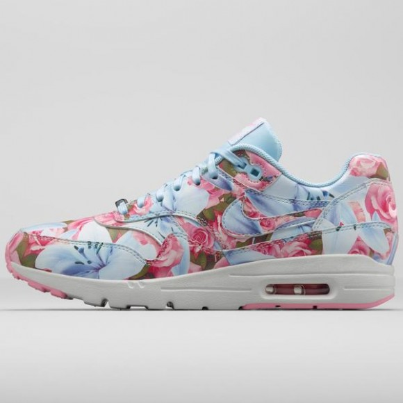 big sale c196f f04b9 Nike Air Max 1 Ultra City Collection Paris 2