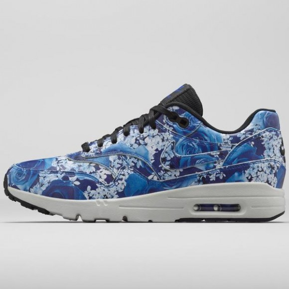 Nike Air Max 1 Ultra City Collection Tokyo 2