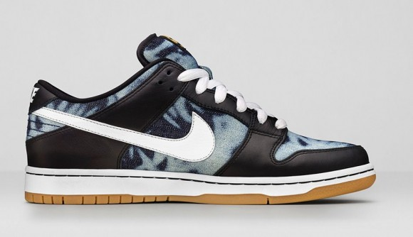 Nike Dunk Low SB 'Fast Times' - Available Now 5