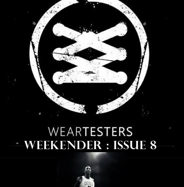 214730927a2 The WearTesters Weekender  The Big Ticket - WearTesters
