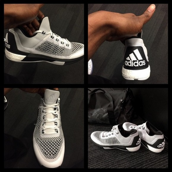 low priced f8e14 f4371 ... release date adidas crazy light boost 2015 5c992 5fa0d