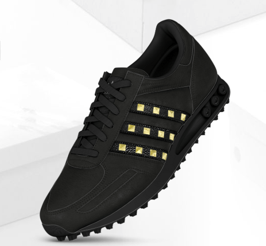 d07f9b005631 mi adidas LA Trainer - Available Now - WearTesters