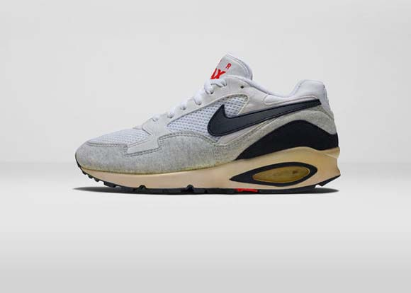 hot sale online 7d345 3e21b Nike Brings Out The Air Max Archives For Air Max Day 13 ...