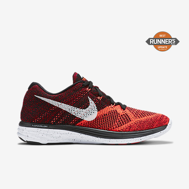648e26cbb4b97 Nike Flyknit Lunar 3 - New Colorways Available Now 4 - WearTesters