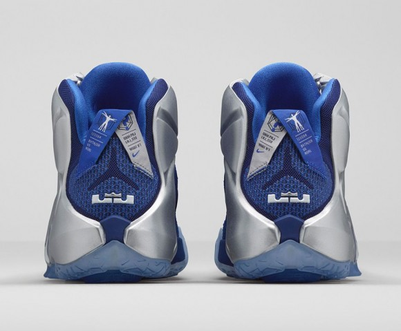 143a4784d3c4 ... Nike LeBron 12  What If  - Official Look + Release ...