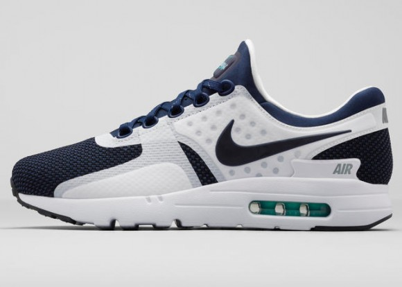 official photos a0479 567ca ... discount 8f448 3f4e2  clearance nike air max zero available now 1e039  b2eb9