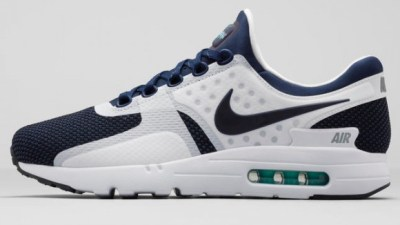 7f2b5ba9d720 Nike AIr Max 85 Archives - WearTesters