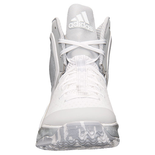 a52b11b4c87 adidas D Rose 5 Boost  March Madness  - Available Now - WearTesters