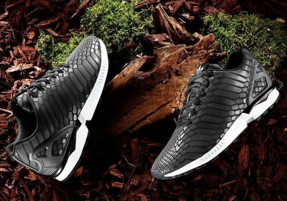 2775ae1e9cd0c Update  adidas ZX Flux  Xeno  - 2 New Colorways Available Now ...
