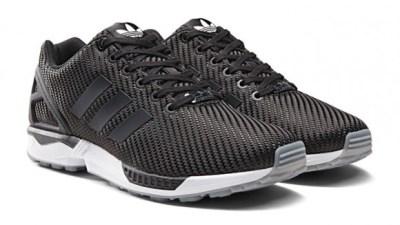 check out 67c90 a426b Lifestyle Deals – Adidas ZX Flux  Ballistic