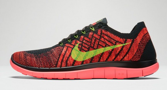 e72a7df15ac Nike Free 2015 Exclusive Colorways - Available Now - WearTesters