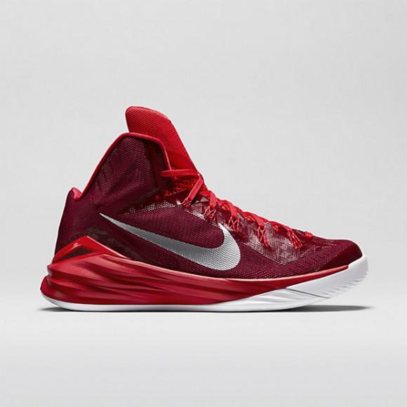 best service 7c71e aa646 Nike Hyperdunk 2014 -  72