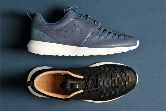 27a527cd43cc Kicks Off Court   Lifestyle   Nike ...