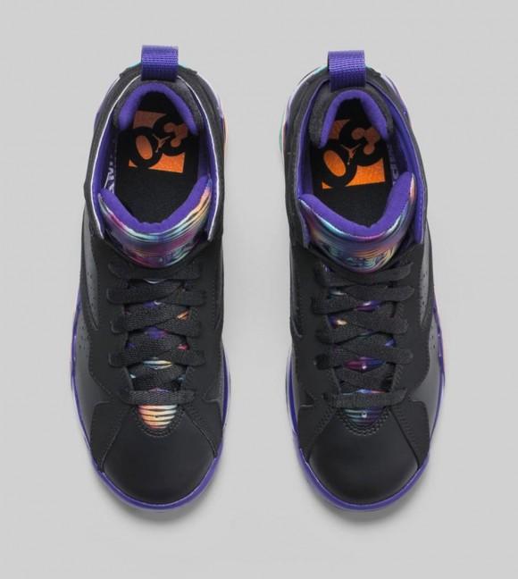 d9d4671deaa Air Jordan 7 Retro  Lola Bunny  - Available Now - WearTesters