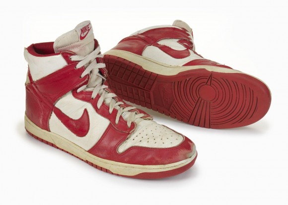 new arrival f7513 c8a93 Inside Access The Nike Dunk Celebrates 30 Years as an Icon-2