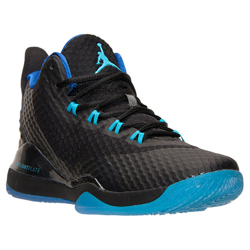 428c4e5e50437 jordan superfly 3 po black turquoise blue royal