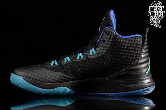 8ae65e4c602c Jordan Super.Fly 3 PO Gears Up For The Playoffs - WearTesters