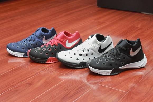 fd34e2f37b4 Nike Hyperquickness 3 - WearTesters