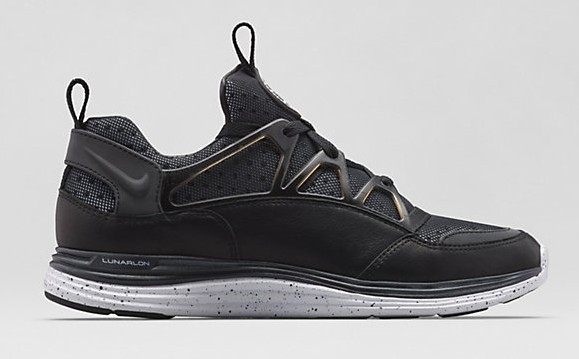 ad94a0e9d2314 Nike Lab Lunar Huarache Light - Available Now in 2 New Colorways ...