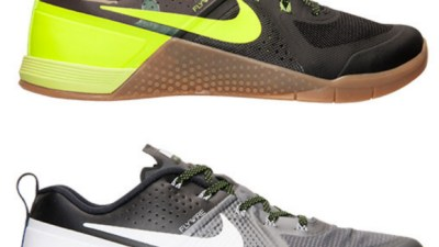 1fe0f2e2108 Nike Metcon 1 Trainer – Restocked Colorway + New Colorway Available Now