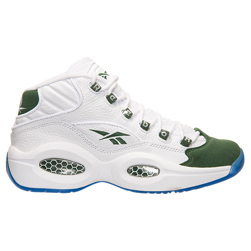 f6bffad2a73b41 Reebok Question Mid  Michigan State  - Available Now 1 - WearTesters