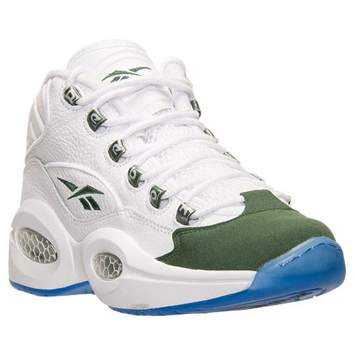 7f828ba45e9f48 Reebok Question Mid  Michigan State  - Available Now - WearTesters