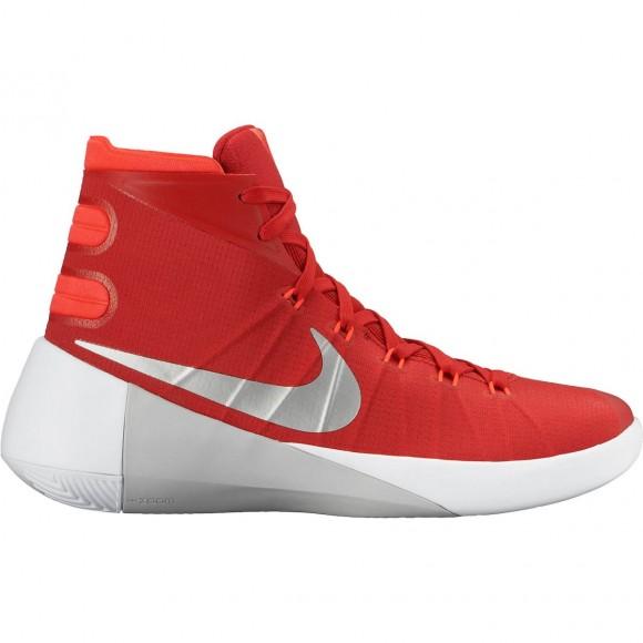 sale retailer 40760 079eb ... Team Colorways Make the Nike Hyperdunk 2015 Look Good 10 ...