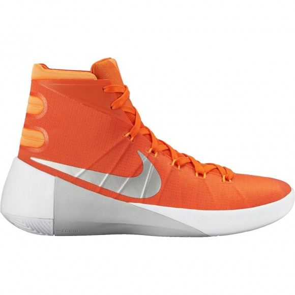 sneakers for cheap d4022 dfad4 ... Team Colorways Make the Nike Hyperdunk 2015 Look Good 5 ...