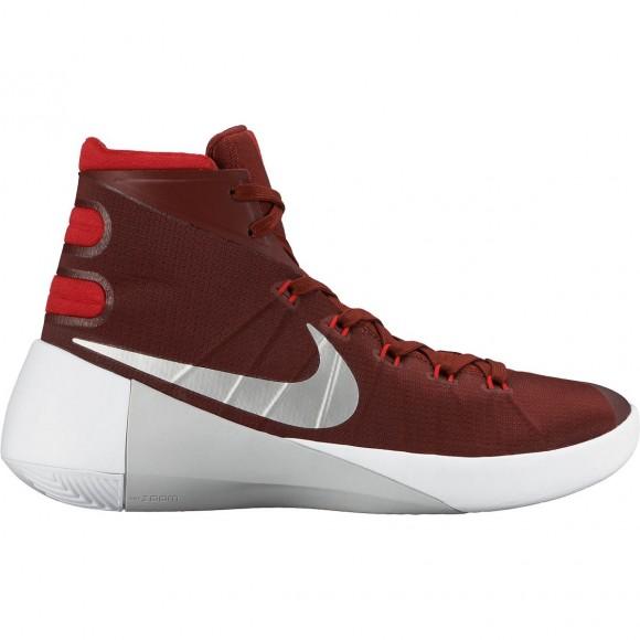 best loved b5025 b1cb6 ... Team Colorways Make the Nike Hyperdunk 2015 Look Good 8 ...