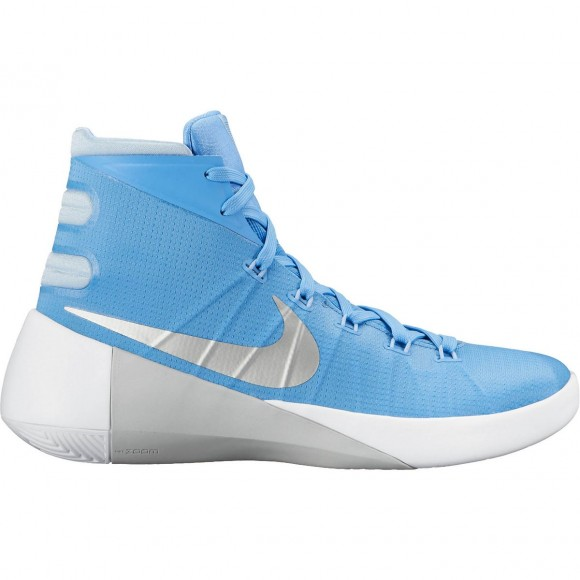 Nike Basketball Hyperdunk Shoes 2015