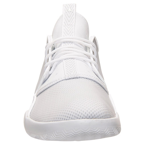 097811ec84526f White on White Jordan Eclipse Available Now for The Spring 3 ...