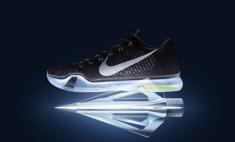 super popular aadd8 67435 nike-kobe-x-elite-htm-01