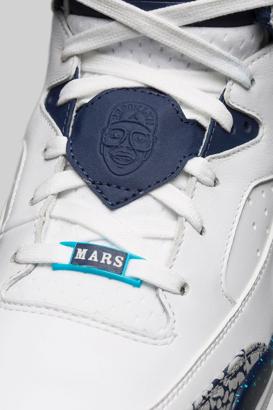 ad07a815b7a8a5 Air Jordan Son of Mars Low  Hornets  - Available Now - WearTesters