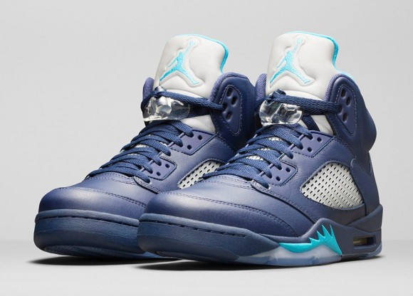 c3d6a06bade Air Jordan 5 Retro  Pre-Grape  - Available Now - WearTesters