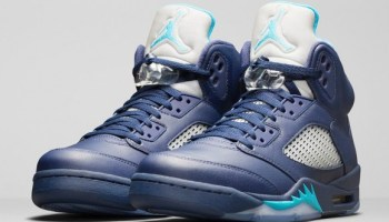 classic fit 78ba8 4142f Air Jordan Son of Mars Low 'Hornets' - Available Now ...