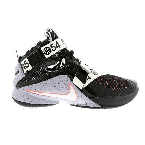hot sales 16e02 92af2 Kicks On Court   Nike ...