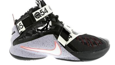 49d56f1e5a43 Lebron Soldier 9 Archives - WearTesters