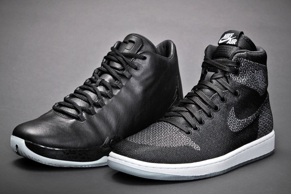 Air Jordan  MTM  Pack - First Look - WearTesters e4f9cd0cd2