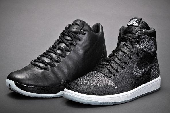 5c78925f5c59 Air Jordan  MTM  Pack - First Look - WearTesters