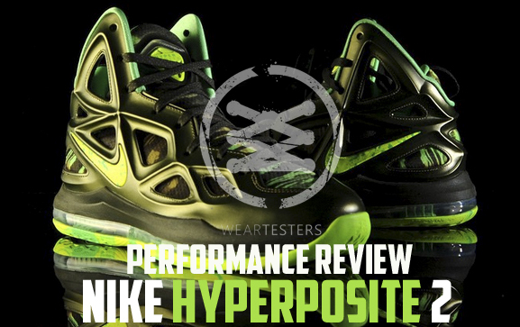 e7a53f104873 Nike Hyperposite 2 Performance Review - WearTesters