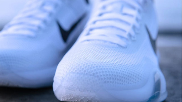 Nike Kobe X 'Fundamentals' 7