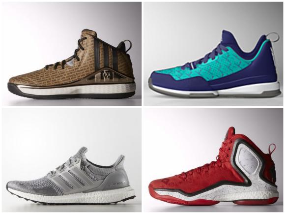 inclusief Avengers van Ultra Shoes korting op 20 de verkoop Adidas Boost wYH4z