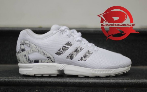 054c73dfd adidas Turns this ZX Flux Inside Out - WearTesters