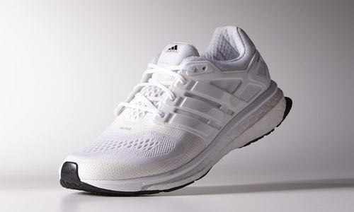 8980e875ed4d5 The Kanye West Endorsed adidas Energy Boost ESM is Available Now ...